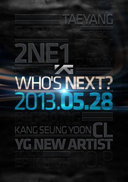 yge_whos-next-_2