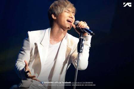 dae-official4