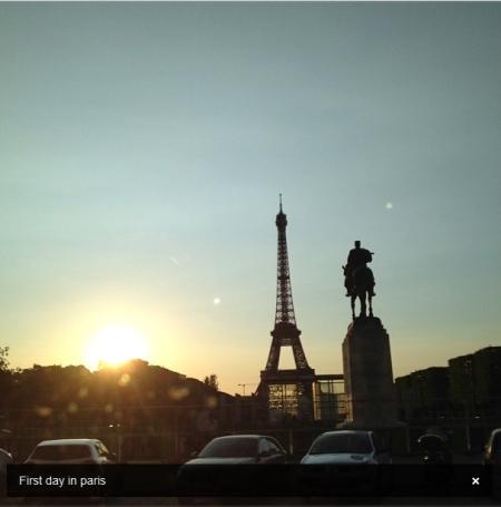 paris-day-1