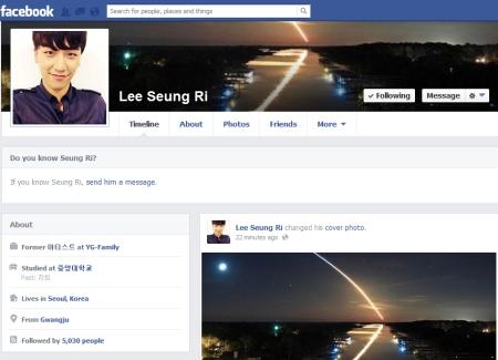 riris-fb-page