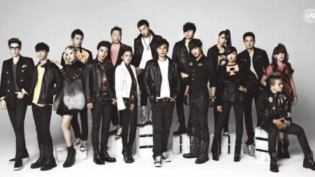 yg-family2