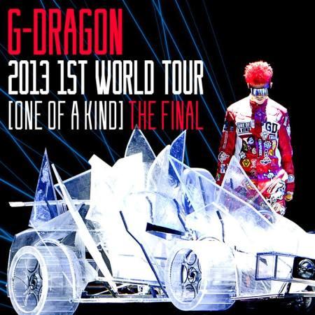 130708-gdragon-seoul-concert