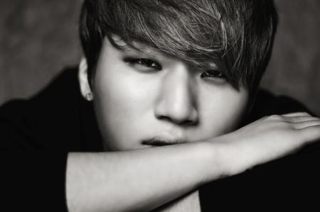 130711-daesung-iloveyou-mv