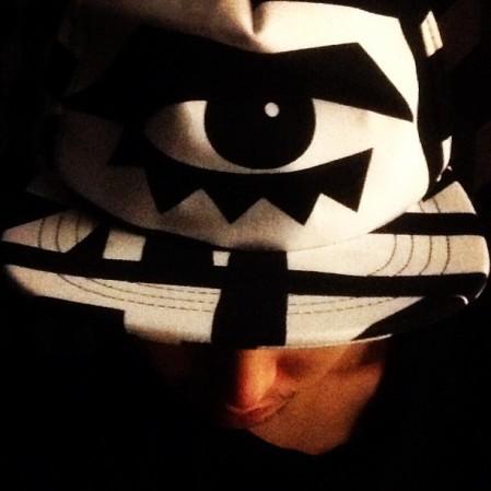130713-gdragon-instagram-kesh