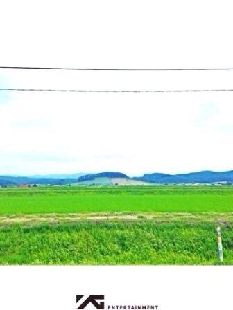 130714-seungri-seungchan-diary-hokkaido-2