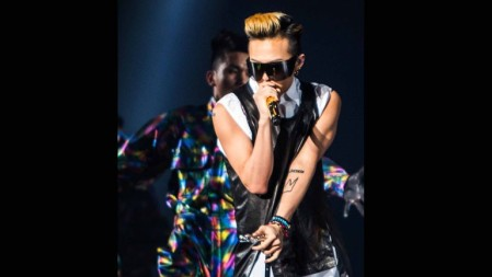 130716-gdragon-singapore-bigbang-4