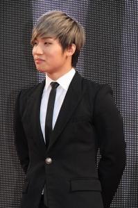 130718-daesung-uula-ilove-you-event-bigbangupdates-1