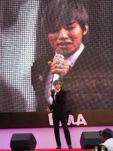 130718-daesung-uula-ilove-you-event-bigbangupdates-10