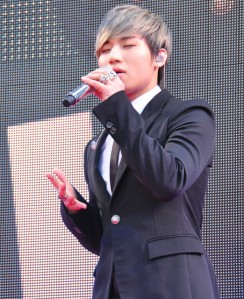 130718-daesung-uula-ilove-you-event-bigbangupdates-12
