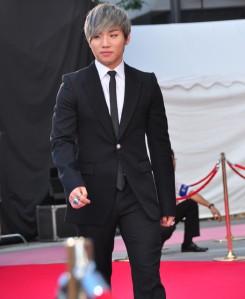 130718-daesung-uula-ilove-you-event-bigbangupdates-13