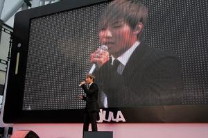 130718-daesung-uula-ilove-you-event-bigbangupdates-2