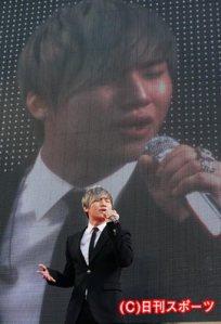 130718-daesung-uula-ilove-you-event-bigbangupdates-21