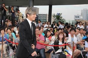 130718-daesung-uula-ilove-you-event-bigbangupdates-5