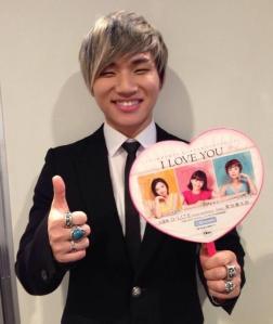 130718-daesung-uula-ilove-you-event-bigbangupdates-8