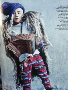 130719-bigbangupdates-gdragon-vogue-hobo-2