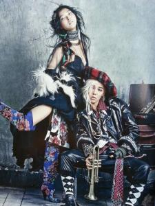 130719-bigbangupdates-gdragon-vogue-hobo-3