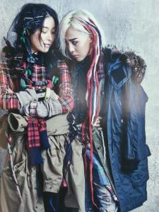 130719-bigbangupdates-gdragon-vogue-hobo-5