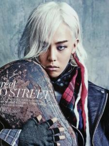 130719-bigbangupdates-gdragon-vogue-hobo-6