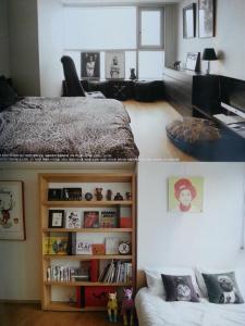 130719-bigbangupdates-taeyang-house-vogue-home-4