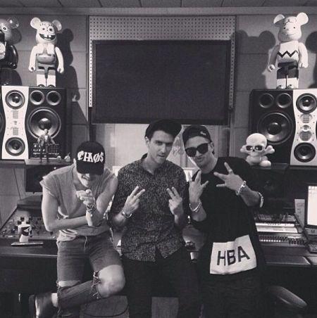 130723-bigbang-gdragon-instagram