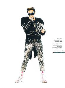 130725-top-bigbang-alive-photo-book-scans_001