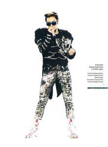 130725-top-bigbang-alive-photo-book-scans_001