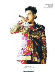 130725-top-bigbang-alive-photo-book-scans_003