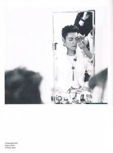 130725-top-bigbang-alive-photo-book-scans_006