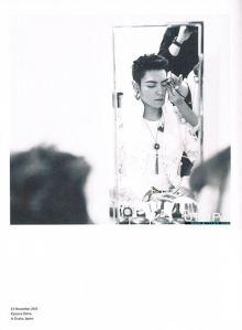 130725-top-bigbang-alive-photo-book-scans_006