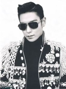 130725-top-bigbang-alive-photo-book-scans_009