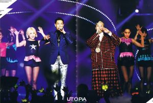 130725-top-bigbang-alive-photo-book-scans_015