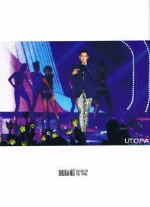 130725-top-bigbang-alive-photo-book-scans_016