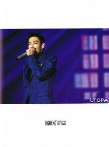 130725-top-bigbang-alive-photo-book-scans_017