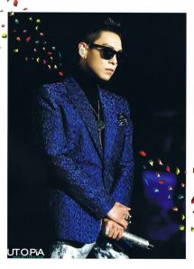 130725-top-bigbang-alive-photo-book-scans_020