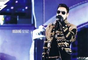 130725-top-bigbang-alive-photo-book-scans_027
