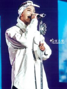 gdragon-alive-tour-dvd-scans-10