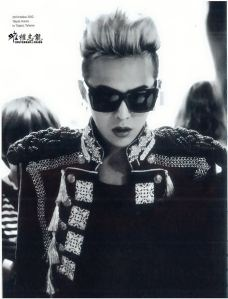 gdragon-alive-tour-dvd-scans-16