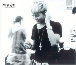 gdragon-alive-tour-dvd-scans-17