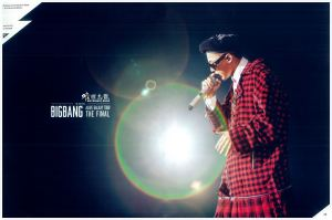 gdragon-alive-tour-dvd-scans-7