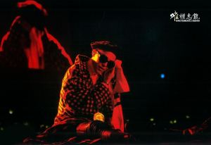 gdragon-alive-tour-dvd-scans-8