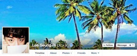 seungri-facebook