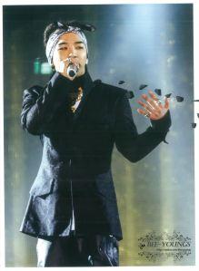 taeyang-alive-tour-dvd-scans-10