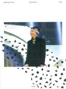 taeyang-alive-tour-dvd-scans-11