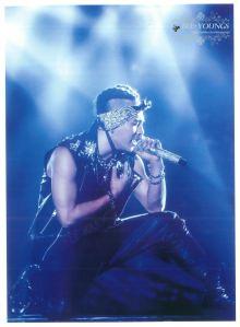 taeyang-alive-tour-dvd-scans-12
