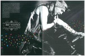 taeyang-alive-tour-dvd-scans-14