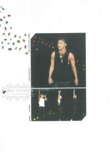 taeyang-alive-tour-dvd-scans-15