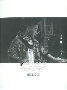 taeyang-alive-tour-dvd-scans-2