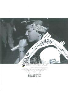 taeyang-alive-tour-dvd-scans-3
