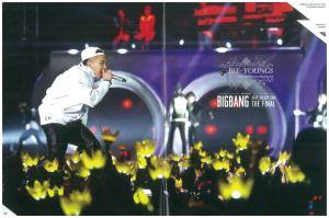 taeyang-alive-tour-dvd-scans-6