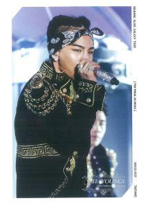 taeyang-alive-tour-dvd-scans-8